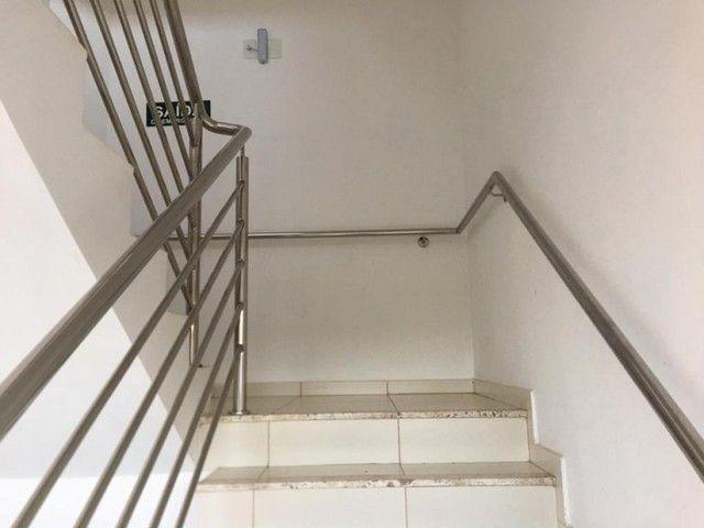 Apartamento à venda com 2 dormitórios em Portal do sol, João pessoa cod:009946 - Foto 3