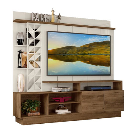 Home Vivaz Para TV65