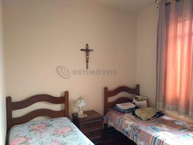 Apartamento à venda com 2 dormitórios em Padre eustáquio, Belo horizonte cod:76497 - Foto 10