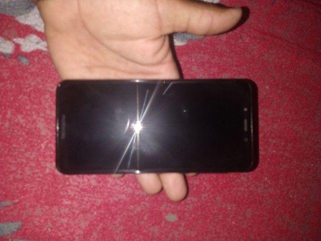 Motorola one - Foto 6