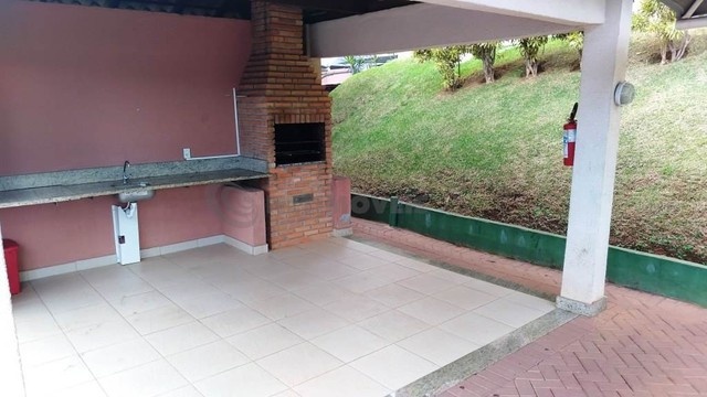 Apartamento à venda com 2 dormitórios em Cenáculo, Belo horizonte cod:682381 - Foto 4
