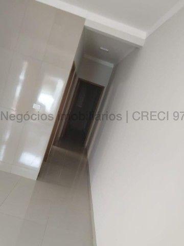 Casa à venda, 1 quarto, 1 suíte, 2 vagas, Jardim Aero Rancho - Campo Grande/MS - Foto 12