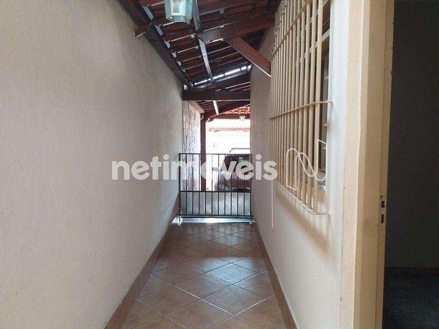 Casa à venda com 3 dormitórios em Trevo, Belo horizonte cod:789686 - Foto 17