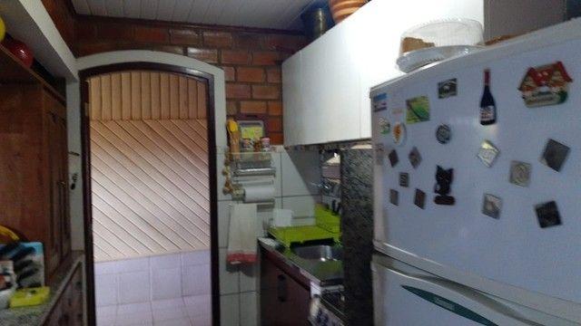 Linda Casa em Gravatá - Foto 13