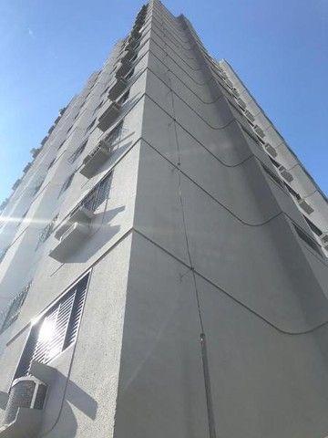 Apartamento com 2 quarto(s) no bairro Verdao em Cuiabá - MT - Foto 3