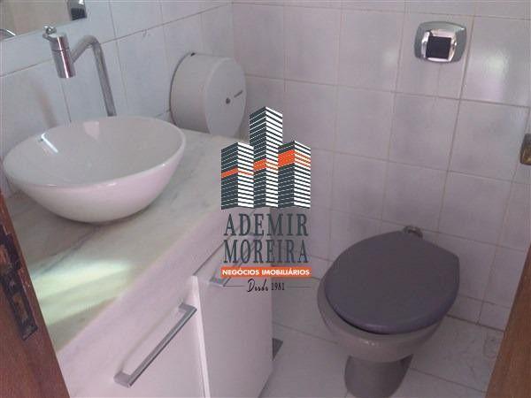 SALA para aluguel, Santa Efigênia - BELO HORIZONTE/MG - Foto 6