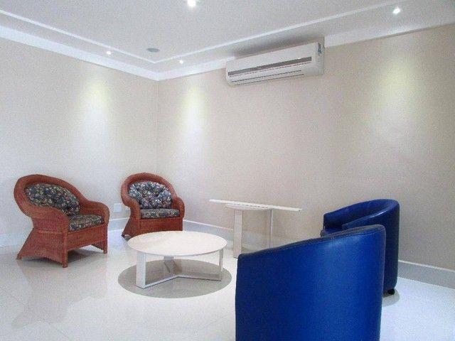 Bertioga - Apartamento Padrão - Riviera - Módulo 6 - Foto 5