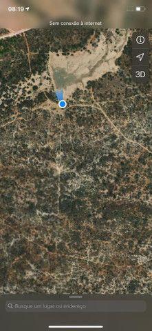 Vendo area de 1300 hectares. Vendo a partir de 10hect. - Foto 4