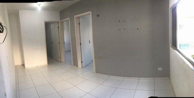 Alugo Apartamento  - Foto 5