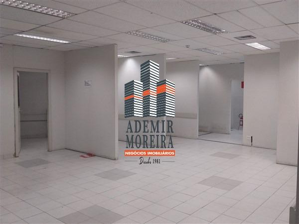 ANDAR para aluguel, Santa Efigênia - BELO HORIZONTE/MG - Foto 9