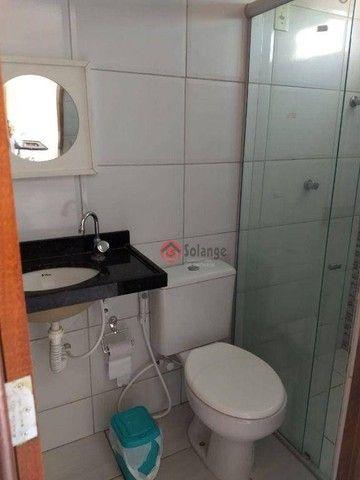 Apartamento Flat R$ 950,00 - Foto 7