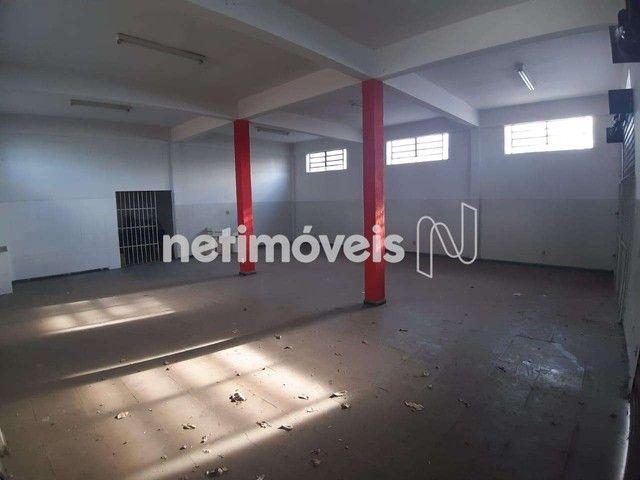 Loja comercial à venda em Trevo, Belo horizonte cod:793242 - Foto 3