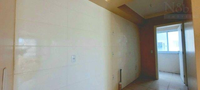 Apartamento 2 dormitórios (1 suíte) - Foto 16