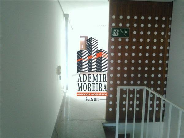 CONJUNTO DE SALAS para aluguel, 5 vagas, Santa Efigênia - BELO HORIZONTE/MG - Foto 4