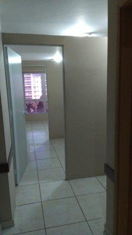 Sala Plaza Office  Campo Grande  - Foto 5
