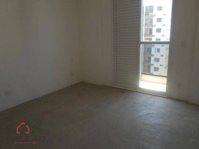 Santos - Apartamento Padrão - Pompéia - Foto 10