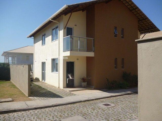 Casa de condomínio à venda com 3 dormitórios em Trevo, Belo horizonte cod:386940 - Foto 2