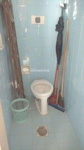 Apartamento à venda com 3 dormitórios em Santa efigênia, Belo horizonte cod:641058 - Foto 17