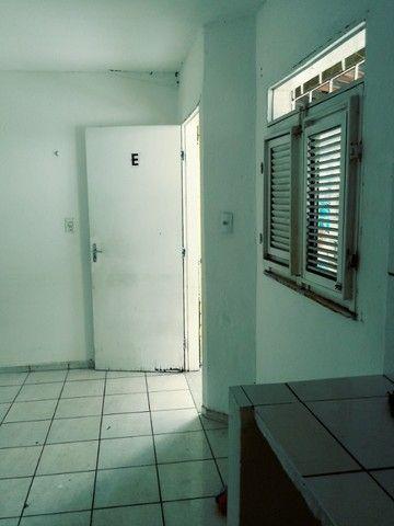 Apartamento Benfica 01 quarto não tem condominio - Foto 6