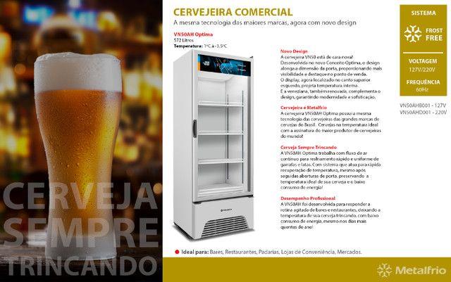 Visa cooler promoçao - Foto 5