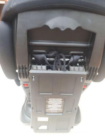 Cadeira Para Automóvel Galzerano Transbaby - 0 a 25kg - Foto 4