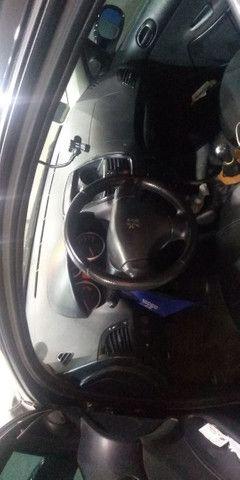 Vendo carro completo ar gelando  - Foto 2
