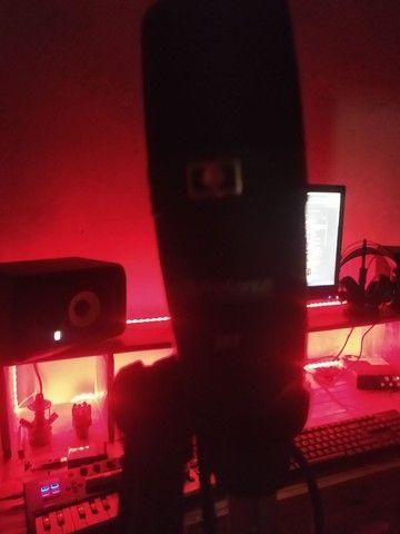 Produção músical Dj  - Foto 3