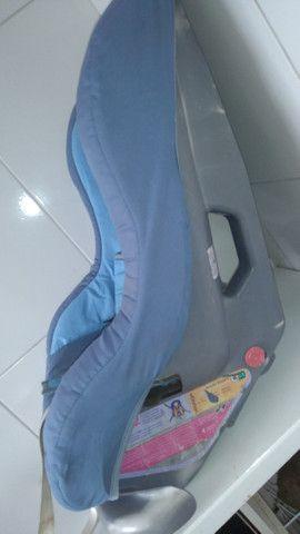 Cadeirinha de automóvel - Foto 3