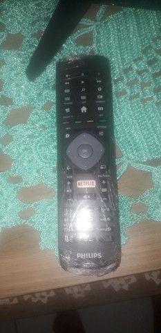 TV smart  - Foto 4