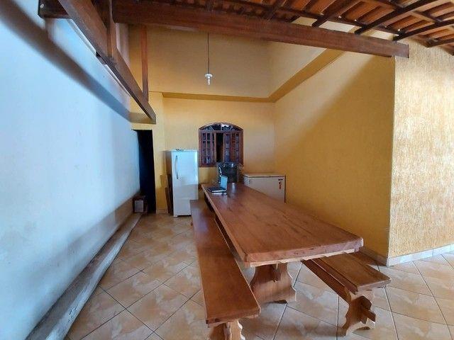 Casa à venda, 2 quartos, 4 vagas, Palmeiras - Belo Horizonte/MG - Foto 17