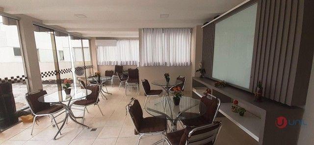 Espaçoso Apartamento no Balneário do Estreito - Foto 7