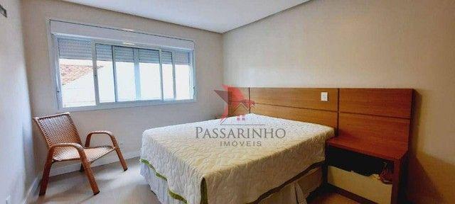 Torres - Apartamento Padrão - Praia Grande - Foto 17