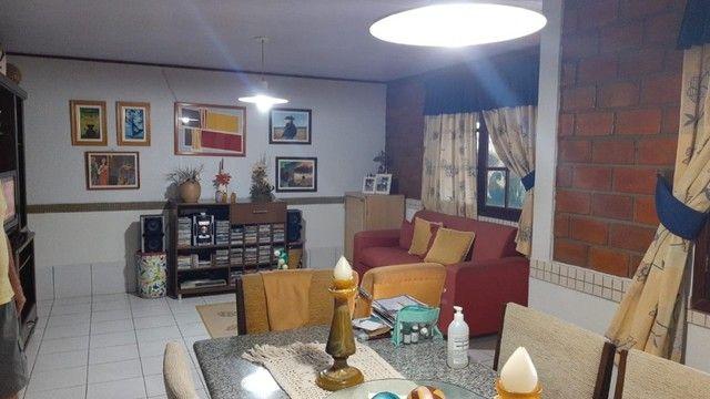 Linda Casa em Gravatá