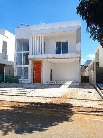 Casa Duplex - Alphaville II - Foto 3