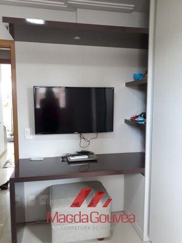 Apartamento com 3 quartos no EDF. ARBORETTO - Bairro Goiabeiras em Cuiabá - Foto 17