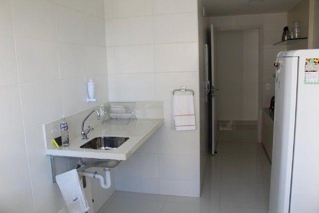 Apartamento à venda, 2 quartos, 1 suíte, 2 vagas, Caiçaras - Belo Horizonte/MG - Foto 18