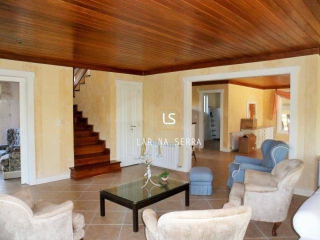 Casa com 4 dormitórios à venda, 272 m² por R$ 2.300.000,00 - Laje de Pedra - Canela/RS - Foto 12