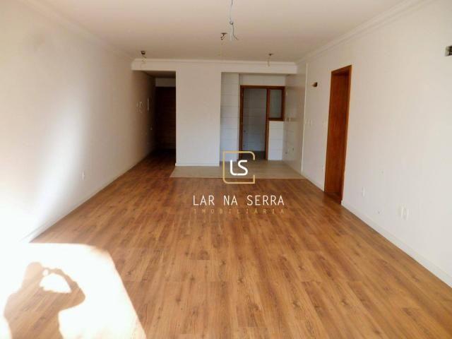 Apartamento à venda, 174 m² por R$ 1.694.582,61 - Centro - Gramado/RS - Foto 6