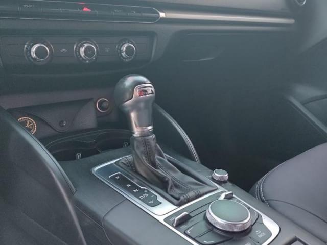 Audi A3 Sedan 1.4/ Attra. 16V TB FSI S-tronic - Foto 12