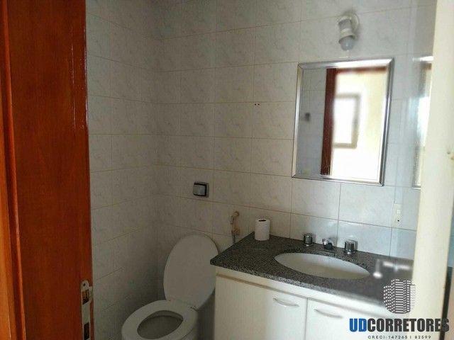 Apartamento para Venda em Bauru, Vl. Aviação, 2 dormitórios, 1 suíte, 2 banheiros, 2 vagas - Foto 3