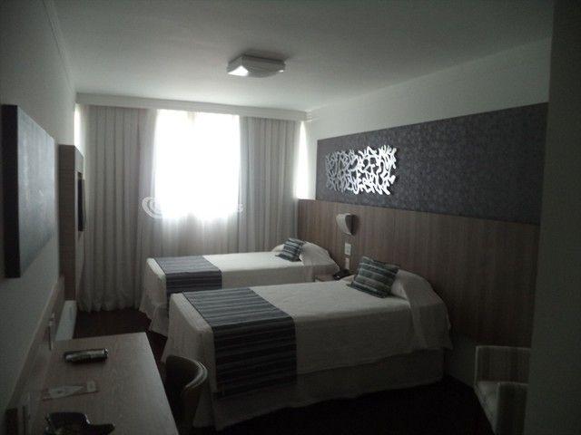 Loft à venda com 1 dormitórios em Liberdade, Belo horizonte cod:399149 - Foto 8