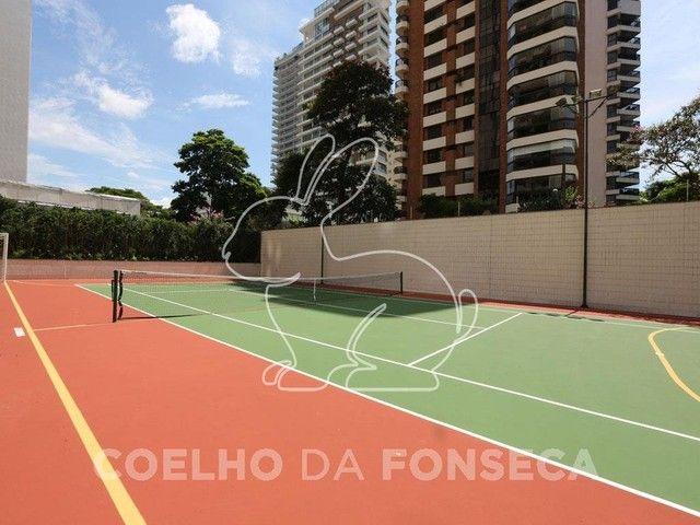 São Paulo - Apartamento Padrão - Ibirapuera - Foto 15