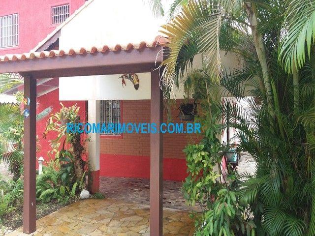 Casa com piscina a venda Bairro Lindomar em Itanhaém - Foto 7