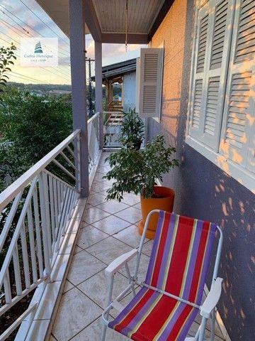 Casa Alvenaria para Venda em Alvorada Chapecó-SC - Foto 3