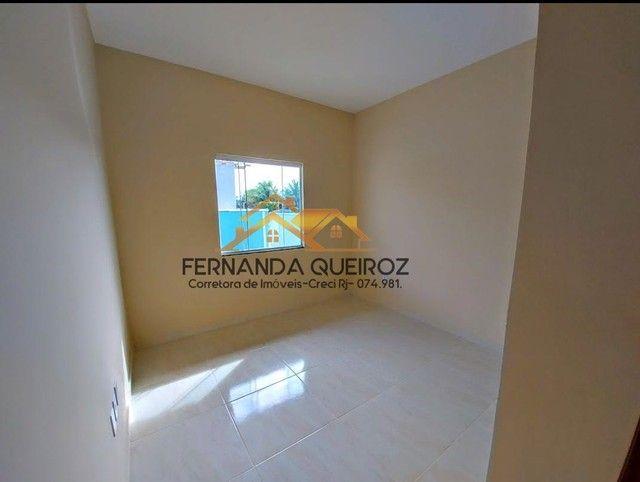 Casas a venda em Unamar, Tamoios - Cabo Frio - RJ - Foto 18