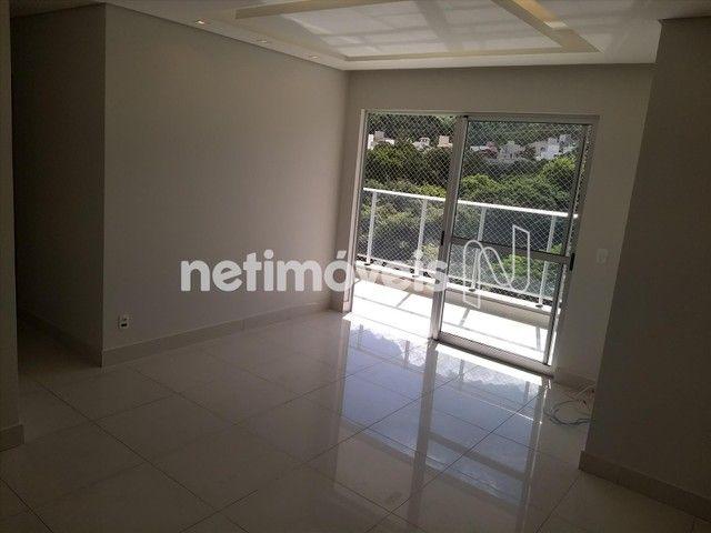Apartamento à venda com 3 dormitórios em Paquetá, Belo horizonte cod:772399 - Foto 12