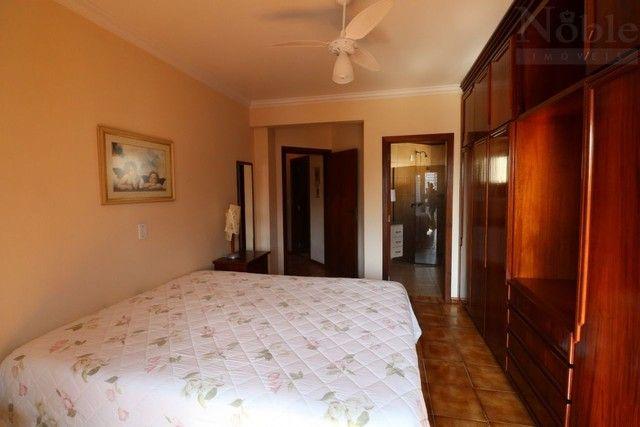 Apartamento 3 dormitórios no Antares - Foto 17