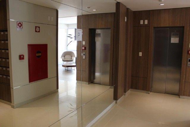 Apartamento à venda, 2 quartos, 1 suíte, 2 vagas, Caiçaras - Belo Horizonte/MG - Foto 8