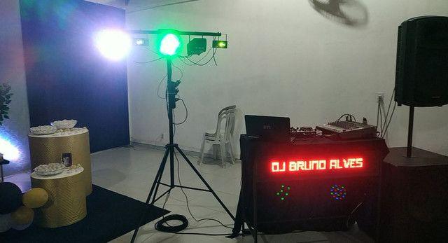 DJ para sua festa - Foto 4