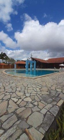 Casa de condomínio para venda com 126 metros quadrados com 4 quartos em Ebenezer - Gravatá - Foto 2